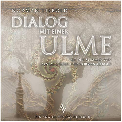 Dialog mit einer Ulme Titelbild