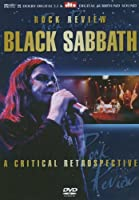 Rock Review: A Critical Retrospective [DVD]