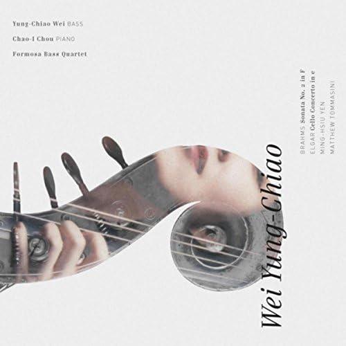 Yung-Chiao Wei