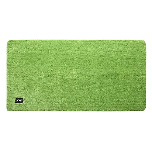 Why Should You Buy Bath mats antiscivolo Absorbent Floor Mat Carpet Rug for Bathroom Entry mat Floor...