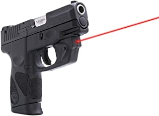 Viridian Essential Red Laser Sight