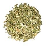 キャットニップティー 100g:ハーブティー キャットニップ茶 イヌハッカ茶 Catnip Nepeta cataria