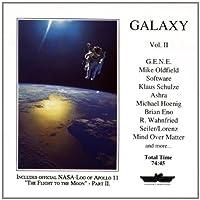 Galaxy Vol. Ii