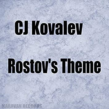 Rostov's Theme