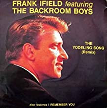 Best frank ifield the yodelling song Reviews