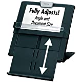 FELLOWES 8039401 Professional Series In-Line Document Holder