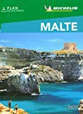Guide Vert Week&GO Malte