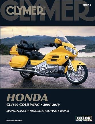 Automotive Parts & Accessories ispacegoa.com 1984-1987 Honda Gold ...