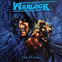 Best warlock i rule the ruins Reviews