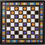 Primitives By Kathy Checkers Wall Game