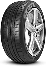 Pirelli PZero All Season Street Radial Tire-305/35ZR20 107Y XL-ply