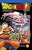 Dragon Ball Super 11 (11)