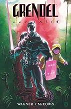 Grendel: War Child