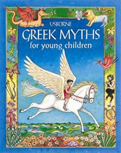 Top 10 treasure of greek mythology for 2020