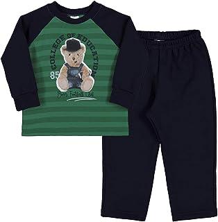 868f3e726e6f6e Moda - Verde - Meninas na Amazon.com.br