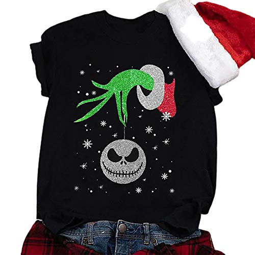 G r i n c h Hand Holding Anything Christmas Shirt, Quarantined Christmas 2020, G r i n c h Stink Stank Stunk 2020, Christmas Holiday Sweatshirt, Hoodie