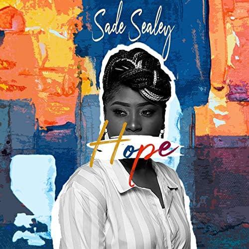 Sade Sealey