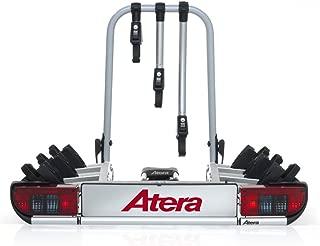 ATERA 022711 Bike Evo 3 4th Kit