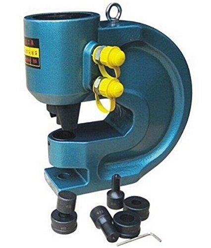 Gowe hydraulique hydraulique-Driver Machine-cloche 16 mm d'épaisseur-Double Action hydraulique Récupérateur de cloche en Machine