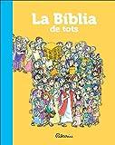 La Bíblia De Tots (Grans llibres)
