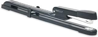 Best designer stapler set Reviews