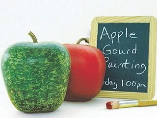 apple gourd plant