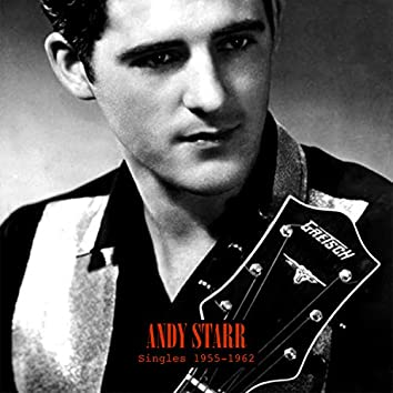 Singles 1955-1962
