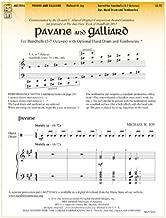 Best pavane and galliard Reviews