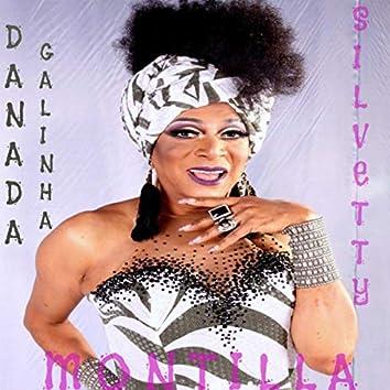 Danada Galinha (Remix)