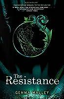 The Resistance (Declaration Trilogy)