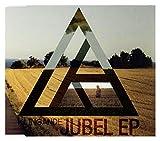 Klingande: Jubel (EP) [CD]