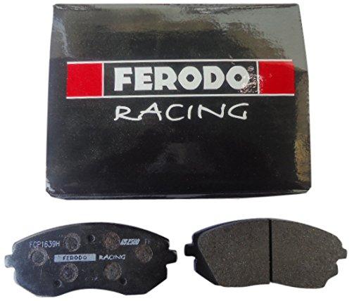 Bremsbeläge FERODO Racing DS2500 FCP1639H