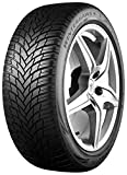 Firestone WINTERHAWK 4 - 235/55 R17 103V XL -...