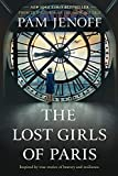Image of The Lost Girls of Paris: A Novel
