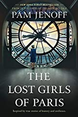 The Lost Girls of Paris: A Novel Paperback – January 29, 2019
