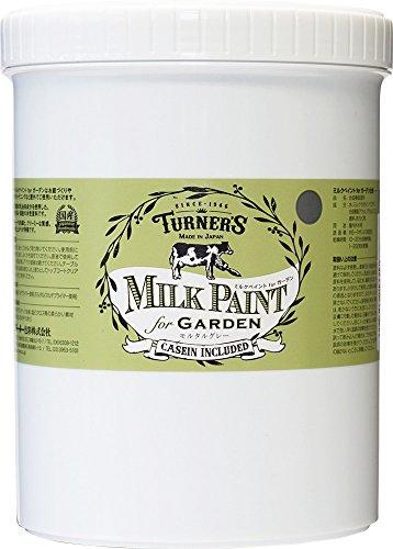 ミルクペイント for ガーデン 1.2L