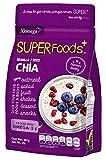 Xiomega-Superfoods Semilla de Chía, 907