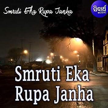 Rupa Janha