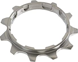 Shimano Deore XT CS-M750 9-Speed 11T Replacement Cog