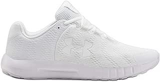 Men's Micro G Pursuit BP Running Shoe