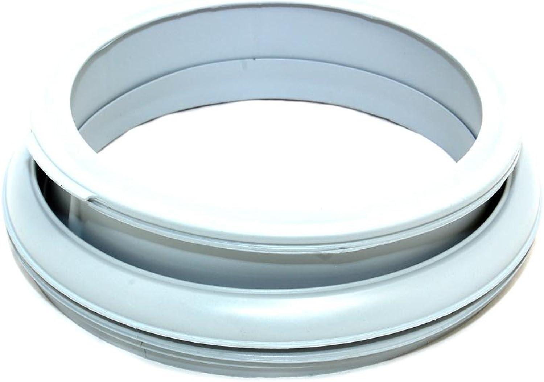 diseño simple y generoso Puerta Puerta Puerta de maletero para AEG lavadora equivalente a 8996451177241  tienda de bajo costo