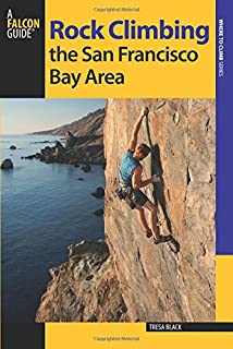 Best rock climbing san francisco Reviews