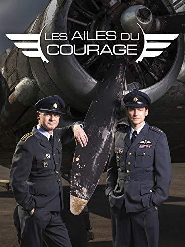 Les Ailes du courage