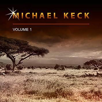 Michael Keck, Vol. 1