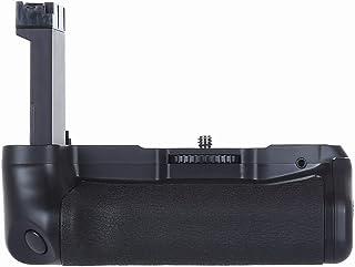 N/A Apretón de la batería Grip Vertical de baterías for cámara Canon EOS 800D / Rebel T7i / 77D