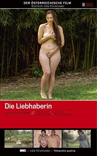 Die Liebhaberin - Edition 'Der Österreichische Film' #301