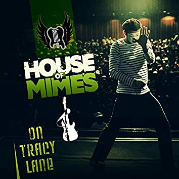 House of Mimes