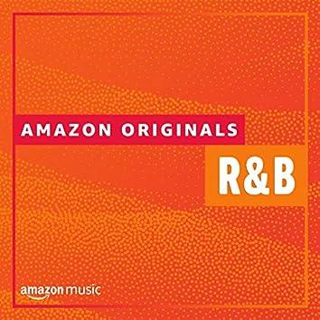 Amazon Originals - R&B