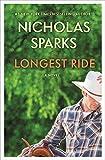 The Longest Ride (English Edition)