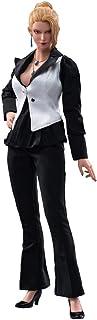 「AC」Genesis Emen ザ・キング・オブ・ファイターズ KOF 1/6 SNK ゲーム キャラクター マチュア セクシー 美人 女性 素体 ヘッド 衣装 アクセサリー Mature アクション フィギュア フルセット
